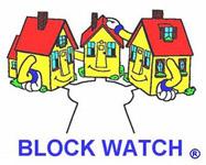 Block Watch