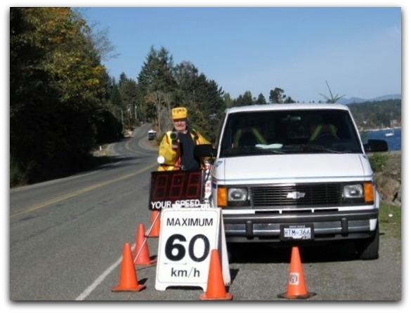 Speedwatch_image015