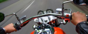46912_topic-motorcycle