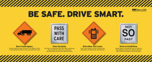 be-safe-drive-smart