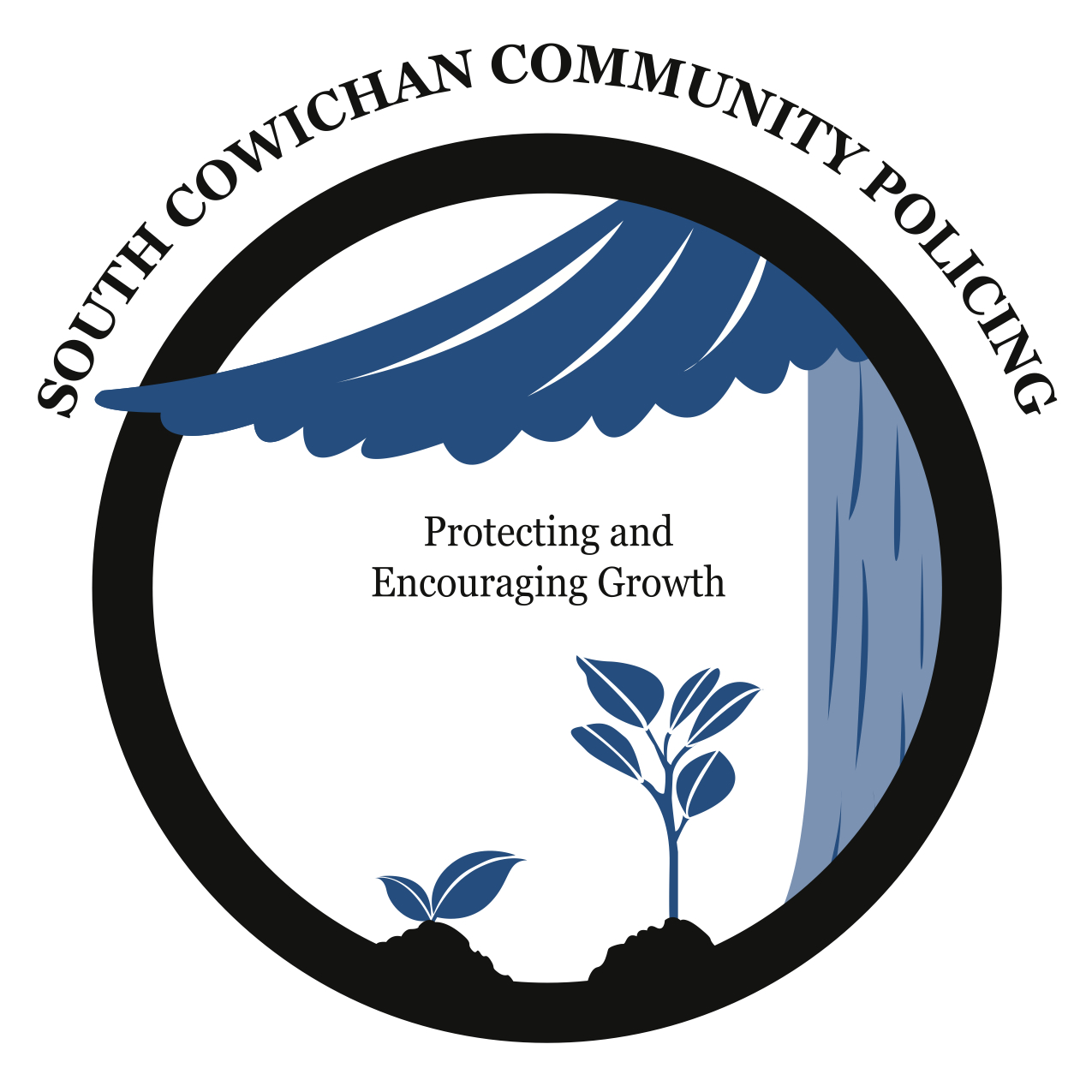 SCCP Logo