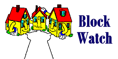 logo_BlockWatch