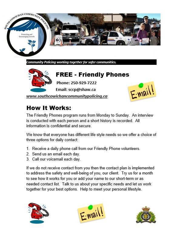 free-friendly-phones