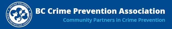 BC Crime Prevention Organization