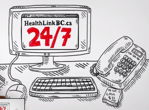 https://www.healthlinkbc.ca/services-and-resources/about-8-1-1