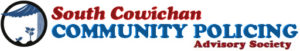 South Cowichan Community Policing