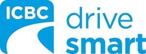 ICBC drive smart