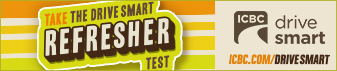 Drive Smart Refresher Test