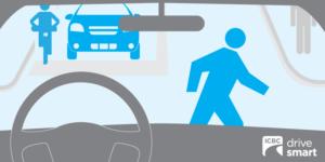 Take The Drive Smart Quiz