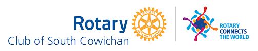 South Cowichan Rotary