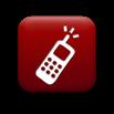 Emcon Hotline