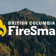 BC Fire Smart