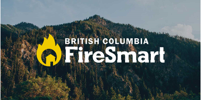 BC Fire Smart